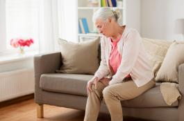 Myths on Osteoarthritis